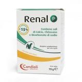 Candioli Renal P in Polvere