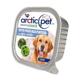 Artic Pet Tutto Platessa Umido