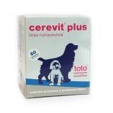 Toto Cerevit Plus