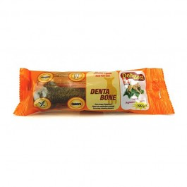 Delibest DentaBone all'Agnello 1 x 100 g
