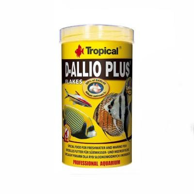 Tropical D-allio Plus Fiocchi
