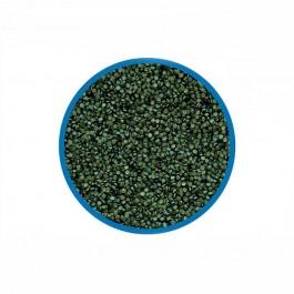 Tropical Spirulina in Granuli