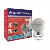 Feliway Friends Diffusore per Gatti