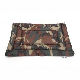 Fabotex Cuscino Camouflage