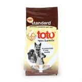 Toto Open Formula Standard Cane Medio Grande