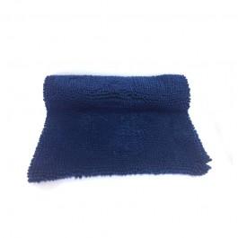 LeoPet Tappeto Dry Dog Blu