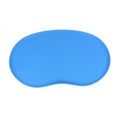 Becomat Sottociotola Blu
