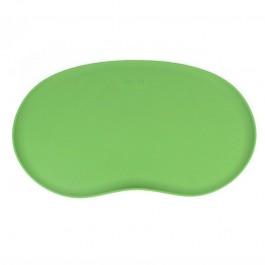 Becomat Sottociotola Verde