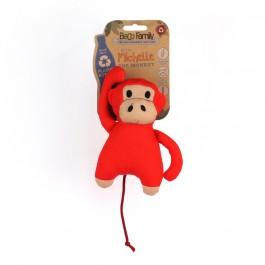 Becofamily Scimmia Rossa