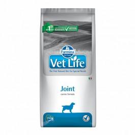 Farmina Vet Life Joint per Cane