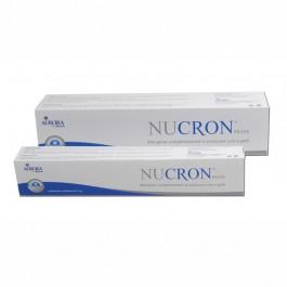Fermenti Lattici per Cani Aurora Biofarma  Nucron pasta 15 gr