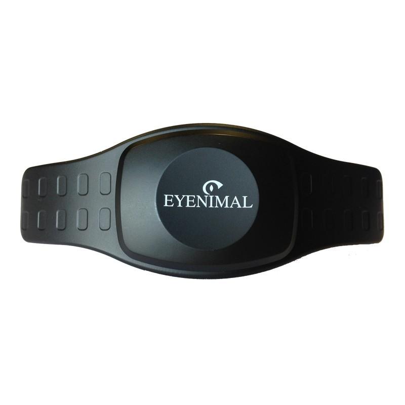 Eyenimal Collare con GPS per Cani