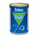 Pralzoo Nutraceutical Daily per Cani 400gr