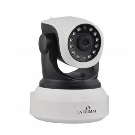 Eyenimal Telecamera Videosorveglianza Pet Vision Live Hd