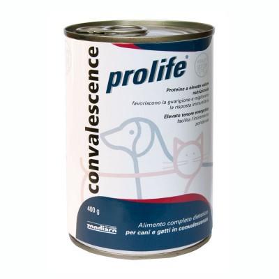 Prolife Convalescence Cane Veterinary Formula