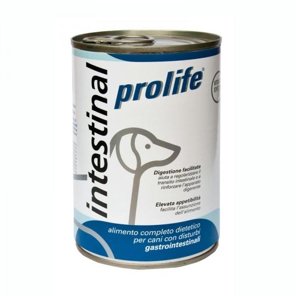 Prolife Intestinal Cane Veterinary Formula