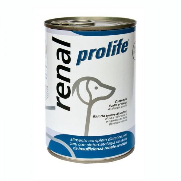 Prolife Renal Cane Veterinary Formula
