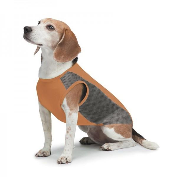 Insect Shield® T-Shirt Repellente Per Cani