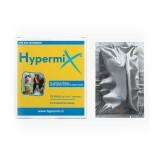 Hypermix Fiale Cicatrizzanti per Cani e Gatti