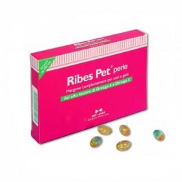 NBF Ribes Pet Perle Pelle e Pelo