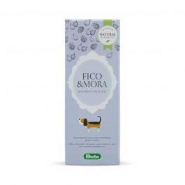 Derbe Shampoo Delicato Fico e Mora