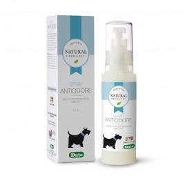 Derbe Spray Antiodore per Cani e Gatti