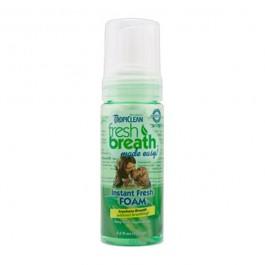 TropiClean Schiuma Instant Fresh Foam