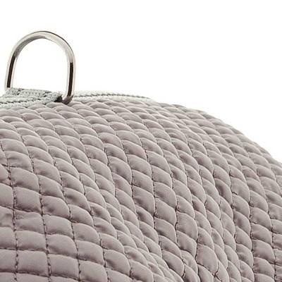 Ferribiella Pettorina Jacket per Cani