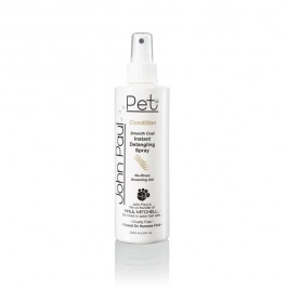 JP Pet Instant Detangling Spray