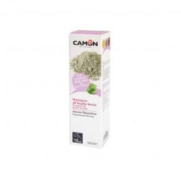 Orme Naturali Shampoo Argilla per Cane