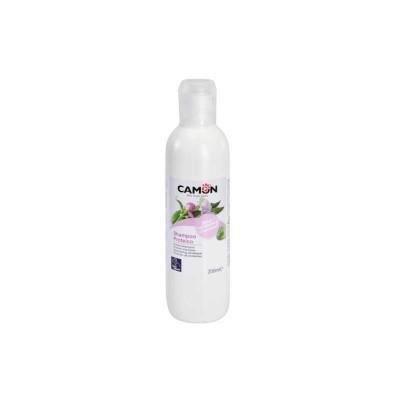 Orme Naturali Shampoo Proteico