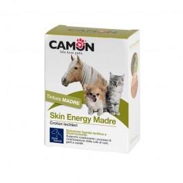 Orme Naturali Skin Energy Madre Cani e Gatti