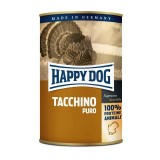 Happy Dog Monoproteico Tacchino Puro