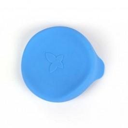 BecoCover Coprilattina in Silicone Blu