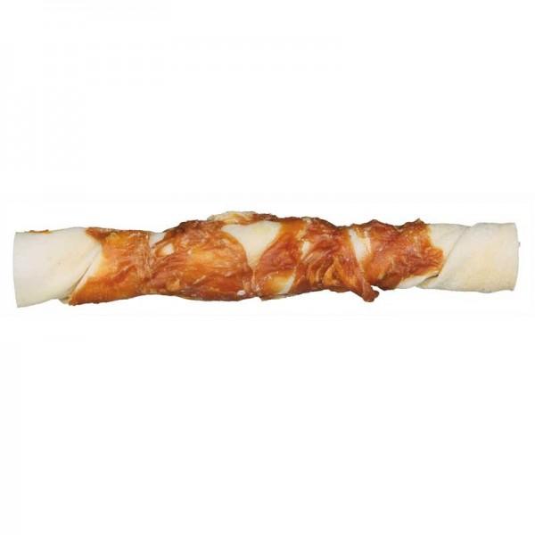 Trixie Bastoncini con Pollo Chewing Rolls
