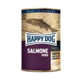 Happy Dog Monoproteico Salmone Puro