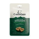 Canagan Biscuit Bakes al Pollo per Cani