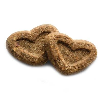 Canagan Biscuit Bakes al Salmone per Cani