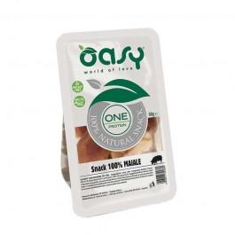 Oasy Snack One Protein Maiale per Cani