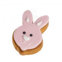Dolcimpronte Biscotto Baby Rabbit