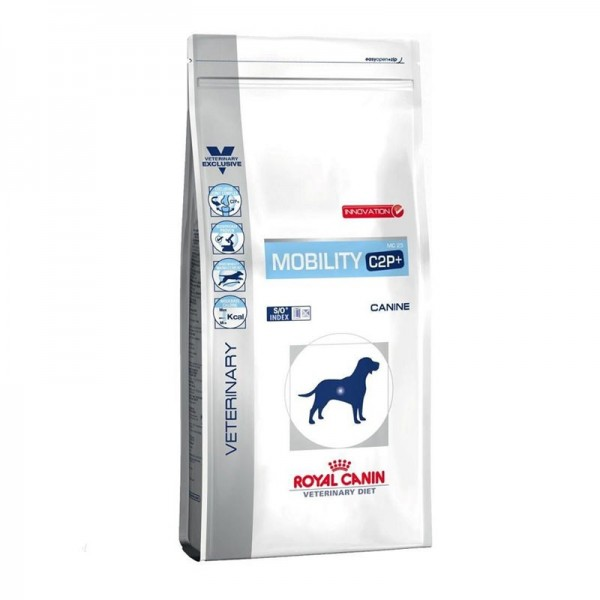 Royal Canin V-Diet Mobility C2P+ per Cani