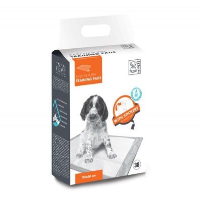 M-Pets Tappetini Igienici Easy Fix