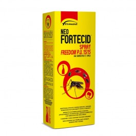 Formevet Neo Fortecid Spray 750ml