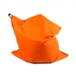 Fabotex Pouf Dreamaway Arancione