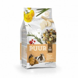 Witte Molen Muesli Puur Sensitive per Cavie