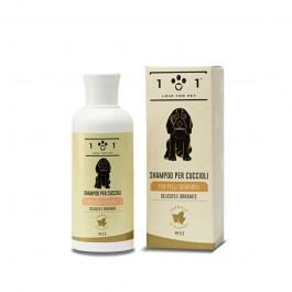 Linea 101 Shampoo per Cuccioli