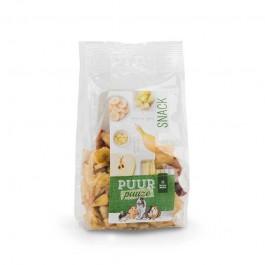 Witte Molen Snack con Frutta Puur Pauze per Roditori