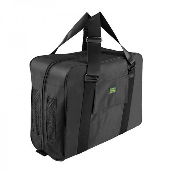Hunter Flight Bag