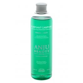 Anju Beauté Shampoo Purificante Deodorante Purifiant Camphre