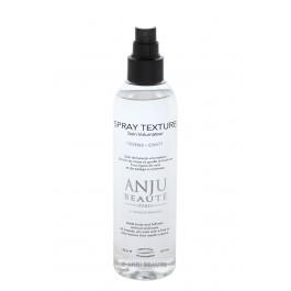 Anju Beauté Spray Volumizzante Spray Texture